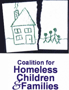 Coalition for Homeless Children